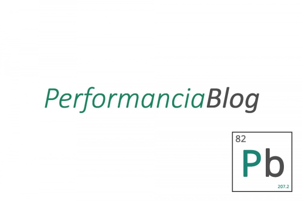 PerformanciaBlog