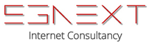 SGNEXT Internet Consultancy